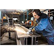BOSCH GWS 22-230 JH Professional - Úhlová bruska