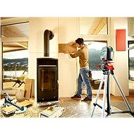 Bosch UniversalLevel 3 - Křížový laser