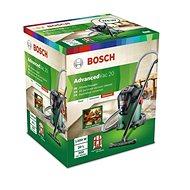 Bosch AdvancedVac 20 - Průmyslový vysavač