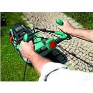 BOSCH ARM 37 Ergoflex - Elektrická sekačka