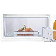 BOSCH KIL24NSF0 - Vestavná lednice