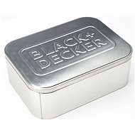 Black&Decker CS3652LCAT - Akumulátorový šroubovák