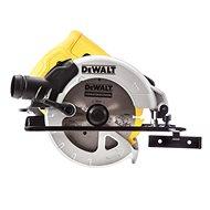 DeWalt  DWE550-QS - Pila