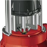 Einhell GC-DP 1020 N Classic - Kalové čerpadlo