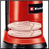 Einhell GE-PP 5555 RB-A Expert         - Čerpadlo na vodu