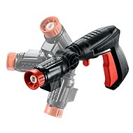 BOSCH Pistole 360   - Nástavec
