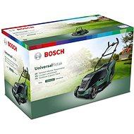 Bosch UniversalRotak 550 - Elektrická sekačka