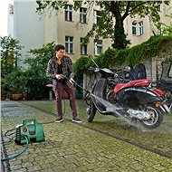 Bosch EasyAquatak 100 Long Lance - Vysokotlaký čistič