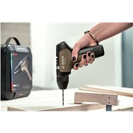 Bosch YOUseries Drill - Akumulátorový šroubovák