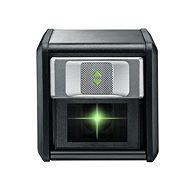 BOSCH Quigo Green - Křížový laser