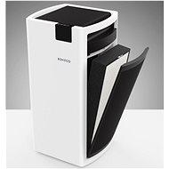 Boneco P700 - Čistička vzduchu