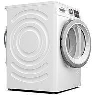 BOSCH WAU28T62BY - Pračka