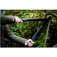 Fiskars Nůžky na silné větve SingleStep L28 (S) - Nůžky na větve