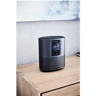 BOSE Home Smart Speaker 500 černý - Bluetooth reproduktor