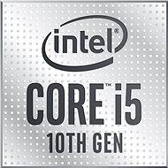 Intel Core i5-10600 - Procesor