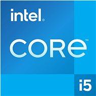 Intel Core i5-11600KF - Procesor