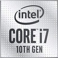 Intel Core i7-10700F - Procesor