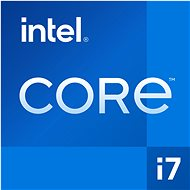 Intel Core i7-11700KF - Procesor