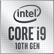 Intel Core i9-10900 - Procesor
