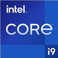 Intel Core i9-11900KF - Procesor