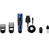Braun HC 5030 - Strojek na vlasy