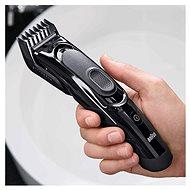 Braun HC 5090 - Strojek na vlasy