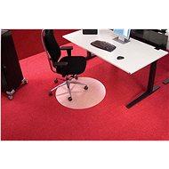 BSM R 90cm - Podložka pod židli
