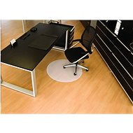 BSM R 60 cm - Podložka pod židli