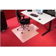 BSM L 1.2x1.3m - Podložka pod židli
