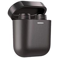 Bowers & Wilkins PI5 černá - Bezdrátová sluchátka
