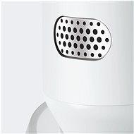 Bowers & Wilkins PI5 bílá - Bezdrátová sluchátka
