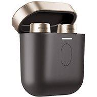 Bowers & Wilkins PI7 černá - Bezdrátová sluchátka