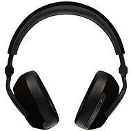 Bowers & Wilkins PX7 Carbon Edition - Bezdrátová sluchátka