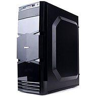 Zalman T3 - Počítačová skříň