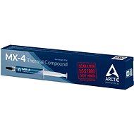 ARCTIC MX-4 2019 Thermal Compound (20g) - Teplovodivá pasta