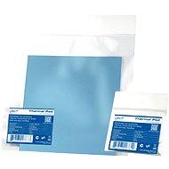 ARCTIC Thermal pad 145x145x0.5mm - Podložka pod chladič