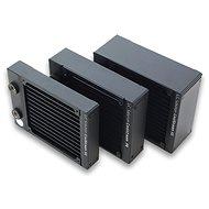 EK Water Blocks EK-CoolStream SE 240 - Radiátor vodního chlazení
