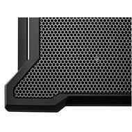 Cooler Master X-Slim II černá - Chladící podložka