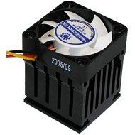 PrimeCooler PC-NB2 - Chladič