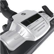 Hoover HP730ALG 011 - Bezsáčkový vysavač