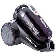Hoover RC81_RC16011 - Bezsáčkový vysavač