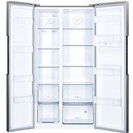 CANDY CHSBSO 6174XWD - Americká lednice