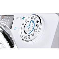 CANDY RO 1284DWMCE/1-S - Pračka