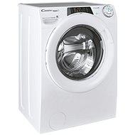 CANDY ROW 4964DWME/1-S - Pračka se sušičkou