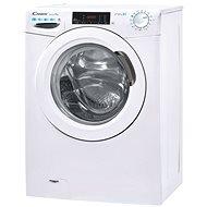CANDY CSOW 4855TWE/1-S - Pračka se sušičkou