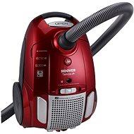 HOOVER Telios plus TE70_TE750 - Sáčkový vysavač