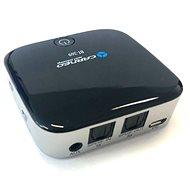 CARNEO BT-269 bluetooth audio receiver a transceiver - Bluetooth adaptér