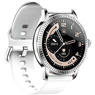 CARNEO Gear+ 2nd Gen Silver - Chytré hodinky