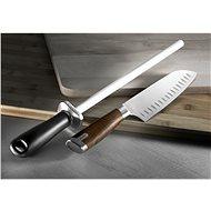 Catler CS 2010 - Brousek na nože
