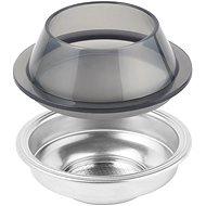 CATLER CG 8011 - Mlýnek na kávu